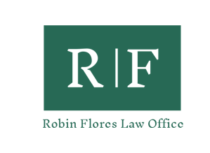 ROBIN FLORES, ATTORNEY AT LAW